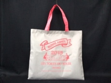 LESTOILES DU SOLEIL(レトワールデュソレイユ)のトートバッグ