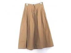 GRANDMA MAMA DAUGHTER(グランマママドーター)/スカート