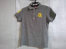 archivio(アルチビオ)のポロシャツ