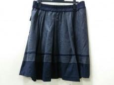 Rose Tiara(ローズティアラ)のスカート