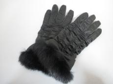 ANTEPRIMA(アンテプリマ)の手袋