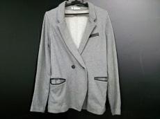 TbyALEXANDERWANG(アレキサンダーワン)のジャケット
