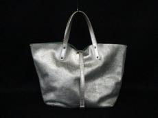 TIFFANY&Co.(ティファニー)のトートバッグ