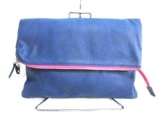 KHAJU(カージュ)のセカンドバッグ