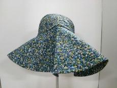 TRADITIONALWEATHERWEAR(トラディショナルウェザーウェア)の帽子