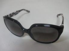 EMILIOPUCCI(エミリオプッチ)のサングラス