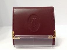 Cartier(カルティエ)のコインケース