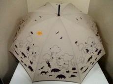 HUNTINGWORLD(ハンティングワールド)の傘