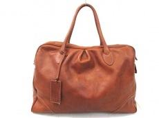 Sanandres(サンアンドレ)のハンドバッグ