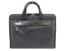 PATRICK COX(パトリックコックス)のビジネスバッグ