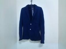 FREDPERRY(フレッドペリー)のジャケット
