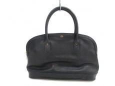madler(マドラー)のハンドバッグ