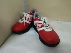 MBT(マサイベアフットテクノロジー)のその他靴