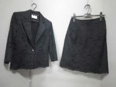 Austin Reed(オースチンリード)のスカートスーツ
