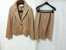ALMA EN ROSE(アルマアンローズ)のスカートスーツ