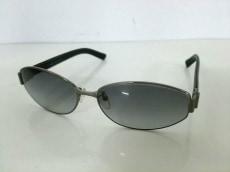 FENDI(フェンディ)のサングラス