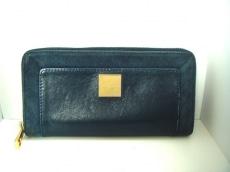 MARCJACOBS(マークジェイコブス)の長財布