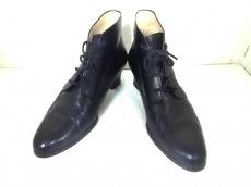 MISS CHLOE(クロエ)のブーツ