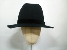 MoonageDevilment(ムーンエイジデビルメント)/帽子