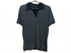 GalaabenD(ガラアーベント)のポロシャツ