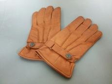 Henry Cotton's(ヘンリーコットンズ)の手袋