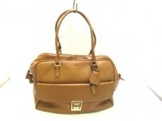 AnyaHindmarch(アニヤハインドマーチ)のハンドバッグ
