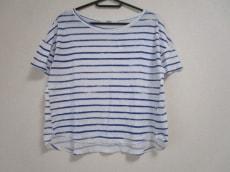 robbem(ロベム)/Tシャツ