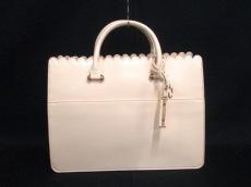 31Sonsdemode(トランテアンソンドゥモード)のハンドバッグ