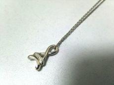 Obrey(オブレイ)のネックレス