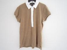 COACH(コーチ)/ポロシャツ