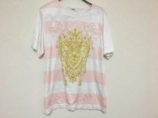 MADAMJOCONDE(マダムジョコンダ)のTシャツ