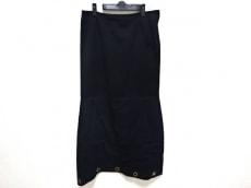 JeanPaulGAULTIER(ゴルチエ)のスカート