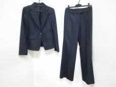 COMMECAISM(コムサイズム)のレディースパンツスーツ