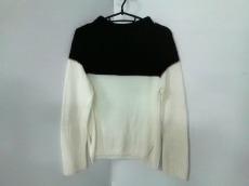 BASILE(バジーレ)のセーター
