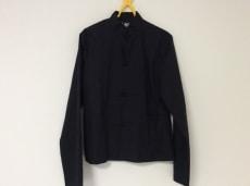 BLACKCOMMEdesGARCONS(ブラックコムデギャルソン)のシャツ