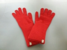 BURBERRYPRORSUM(バーバリープローサム)の手袋