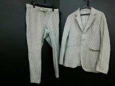 40ct525(タケオキクチ)/メンズスーツ