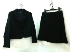 article(アーティクル)のスカートスーツ