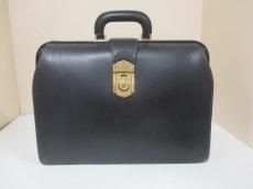 LUGGAGELABEL(ラゲッジレーベル)のビジネスバッグ
