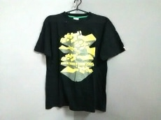 CUNE(キューン)のTシャツ