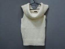 FRAGILE(フラジール)のセーター