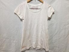 CathKidston(キャスキッドソン)のTシャツ