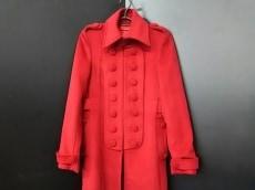 DouDou(ドゥドゥ)のコート