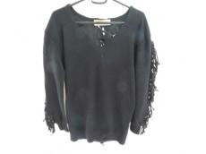 TOGAPULLA(トーガプルラ)のセーター