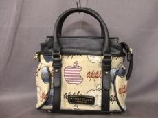 DOLLY GIRL(ドーリーガール)のハンドバッグ