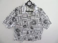 VALENZA SPORTS(バレンザスポーツ)のシャツ