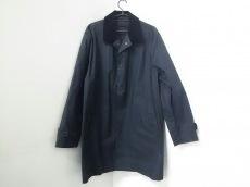 TUMI(トゥミ)のコート