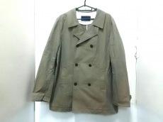 BLUE WORK(ブルーワーク)のコート