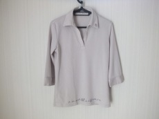 CastelbajacSport(カステルバジャックスポーツ)のシャツ