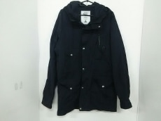 ADDICT(アディクト)のコート